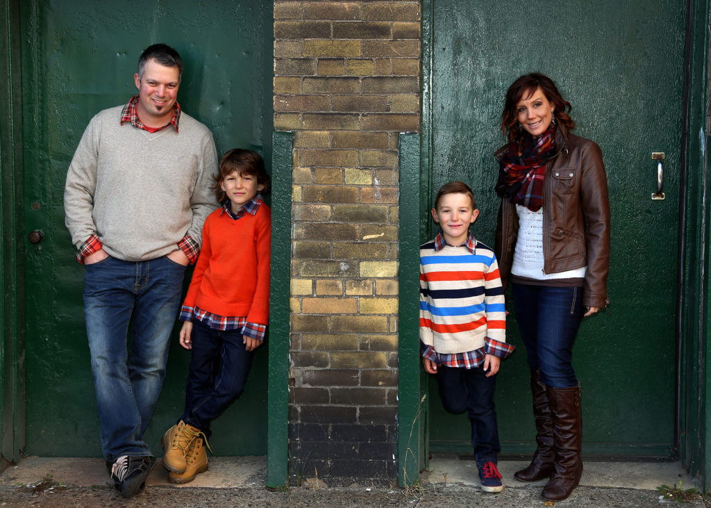 sudbury-family-photography-portrait