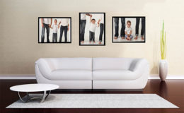 family-photography-livingroom-sets