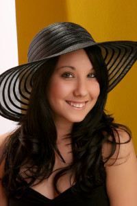 Sudbury-portrait-photography-hats-2-web