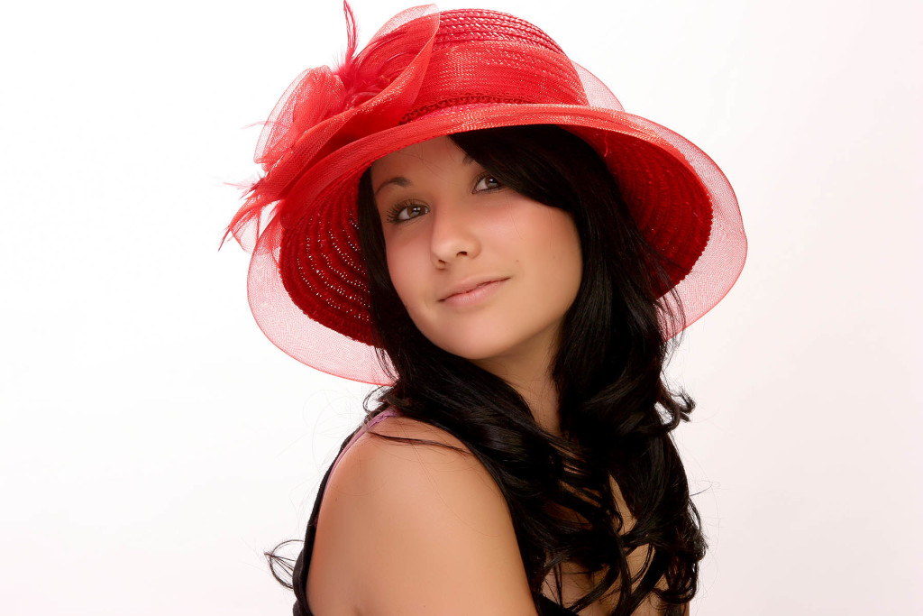 Sudbury-portrait-photography-hats-4-web