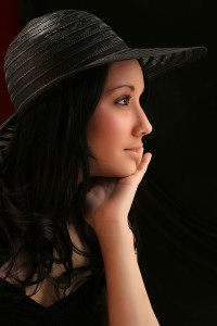 portrait-hat-northern-ontario-web