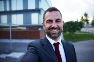 Sudbury-Business-professional-headshot-portrait