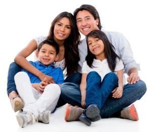 family-portraiture-ontario