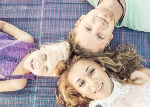family-portraits-sudbury