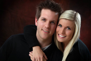 photograph-couples